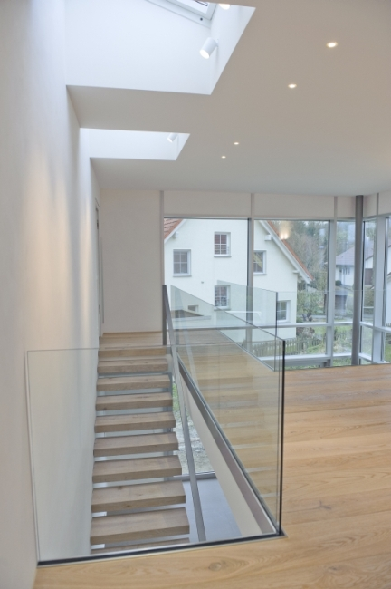 Fabulous Glas22 - Struckmeier | Fliesen | Natursteine | Sanitär | Gaskamine RV74