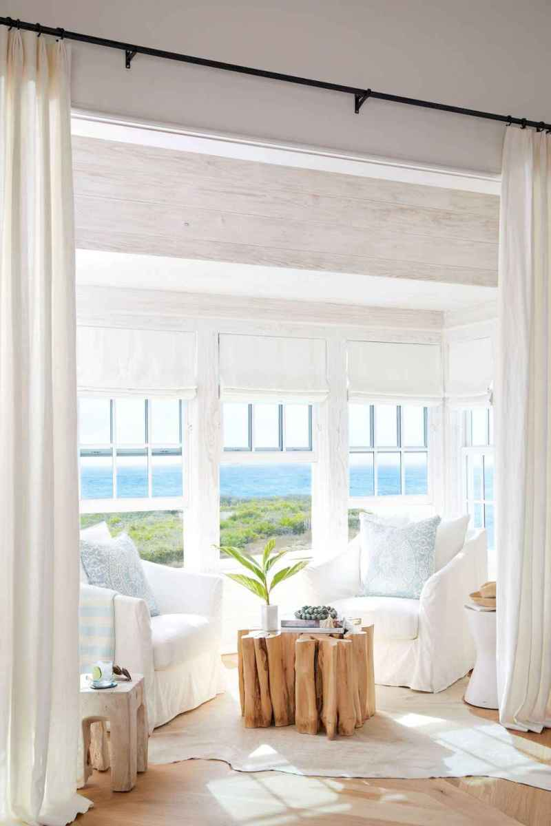 01 incredible coastal living room decorating ideas