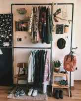 03 diy dorm room decorating ideas on a budget