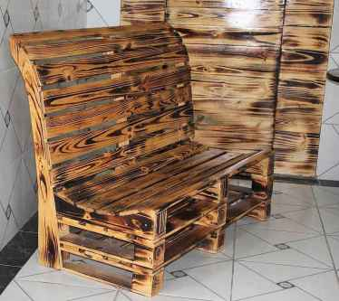04 easy diy pallet project home decor ideas