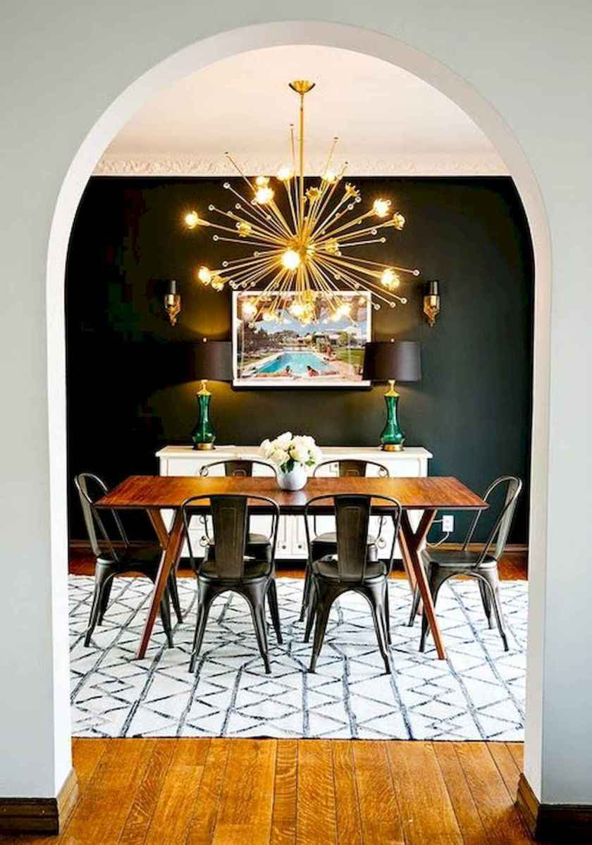 11 small dining room table & decor ideas