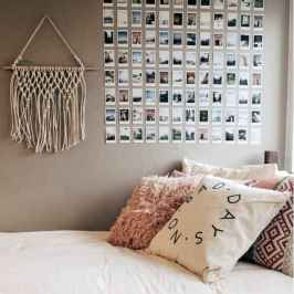 14 diy dorm room decorating ideas on a budget