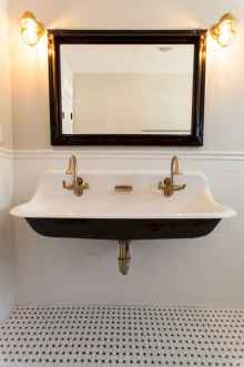19 guest bathroom makeover decor ideas on a budget