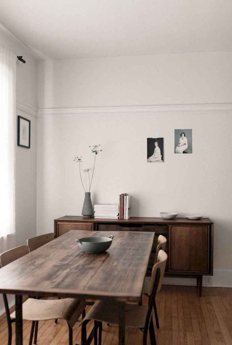 20 small dining room table & decor ideas