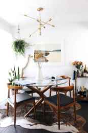 25 small dining room table & decor ideas