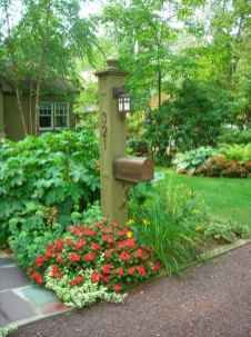 36 beautiful front yard landscaping ideas