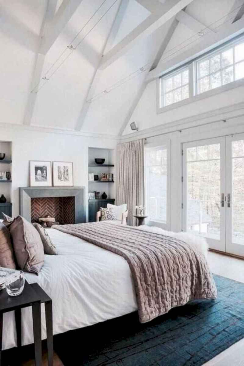 36 small master bedroom decorating ideas