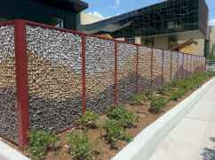 37 simple and cheap privacy fenceideas