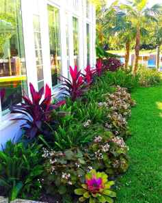 42 beautiful front yard landscaping ideas