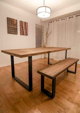 43 small dining room table & decor ideas