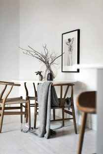 49 small dining room table & decor ideas