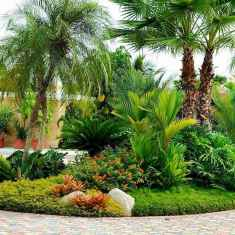 55 beautiful front yard landscaping ideas
