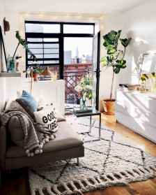 59 diy apartment decorating ideas on a budget