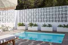 67 simple and cheap privacy fenceideas