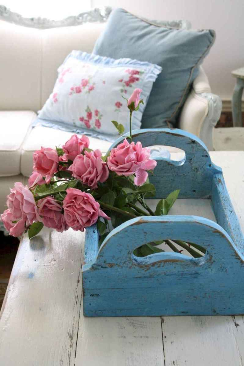 72 shabby chic living room decorating ideas