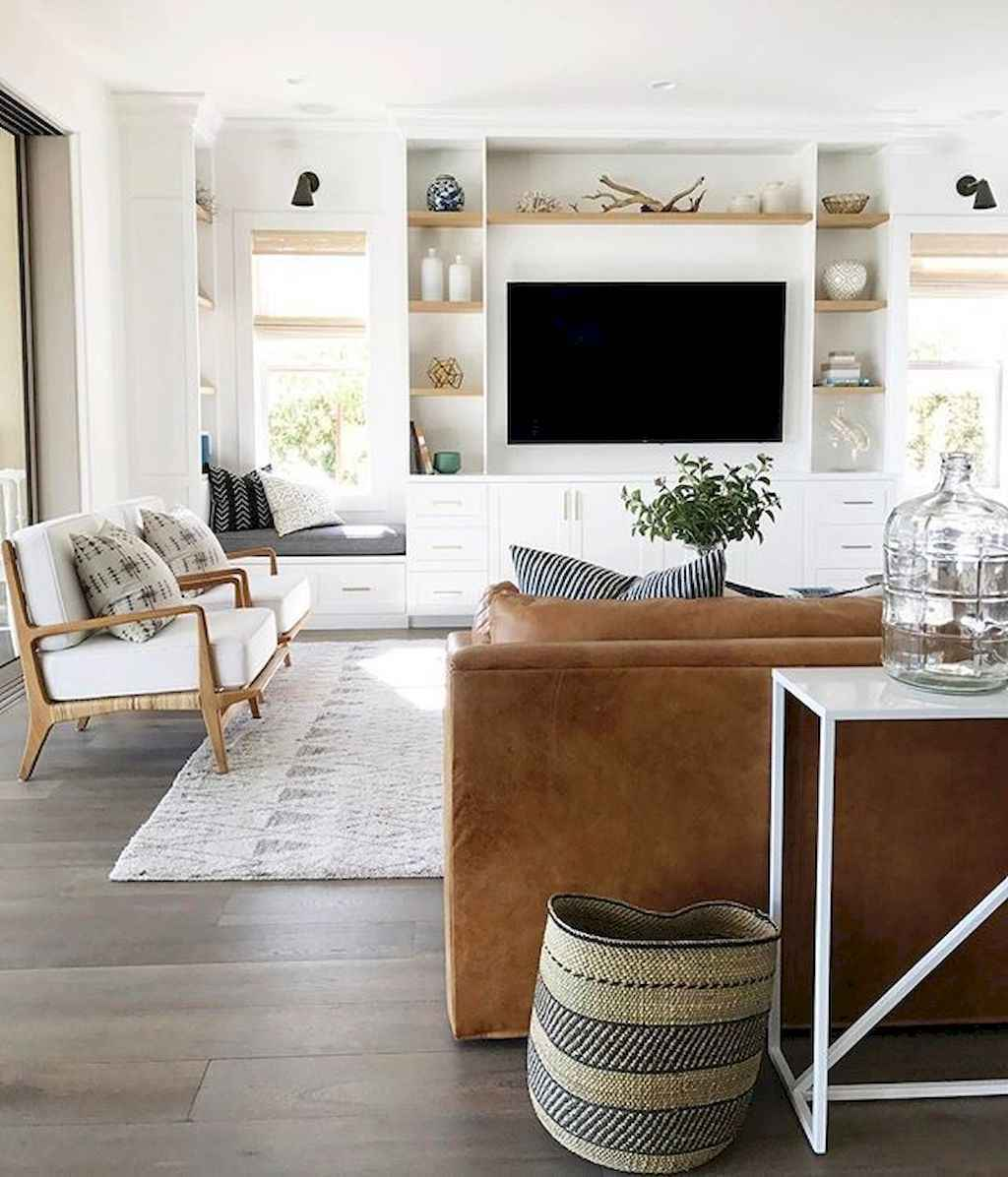 74 incredible coastal living room decorating ideas