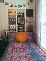 75 diy dorm room decorating ideas on a budget