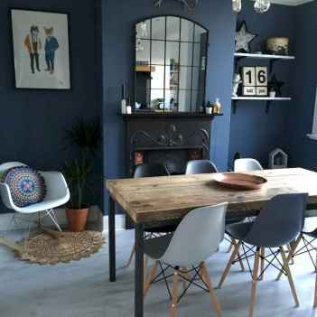 79 small dining room table & decor ideas
