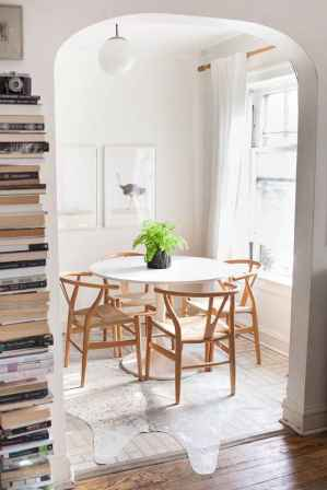 86 small dining room table & decor ideas