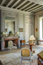 01 cozy french country living room ideas