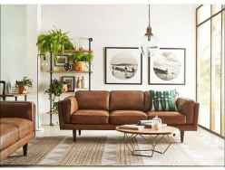 04 minimalist living room design ideas