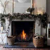07 holiday christmas home decorating ideas