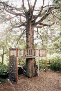 08 diy playground project ideas for backyard landscaping