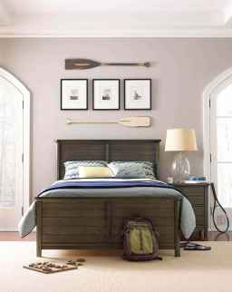 10 rustic lake house bedroom decorating ideas