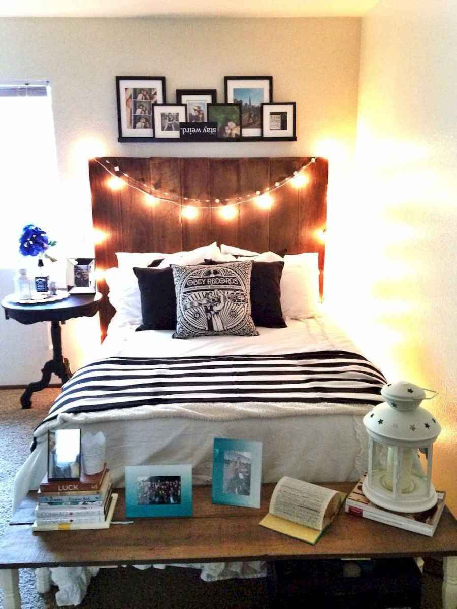 12 first couple apartment decorating ideas