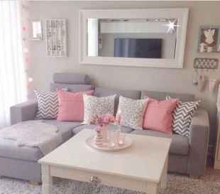 15 first couple apartment decorating ideas