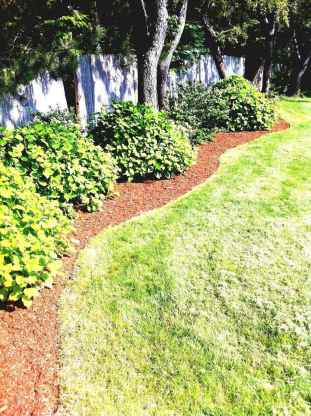16 simple and beautiful front yard landscaping ideas