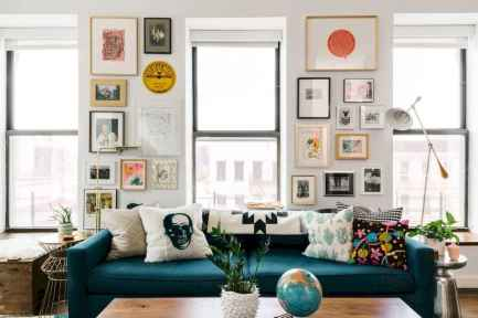 18 first couple apartment decorating ideas
