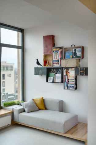 20 first couple apartment decorating ideas