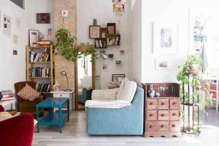 25 first couple apartment decorating ideas