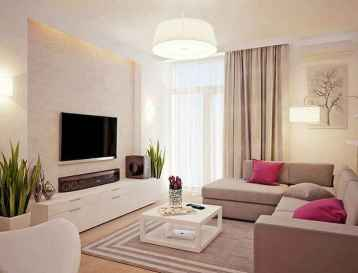 26 minimalist living room design ideas