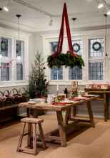 29 holiday christmas home decorating ideas