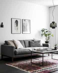 33 minimalist living room design ideas