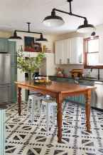 34 modern farmhouse kitchen cabinets makeover ideas
