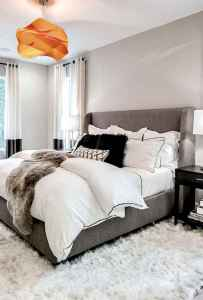 37 first couple apartment decorating ideas