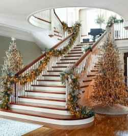 38 holiday christmas home decorating ideas