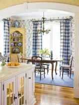 42 cozy french country living room ideas