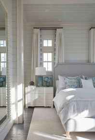 43 rustic lake house bedroom decorating ideas