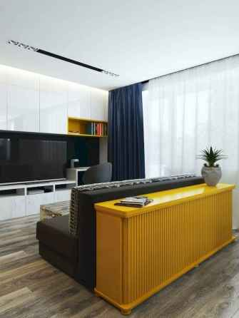 45 first couple apartment decorating ideas