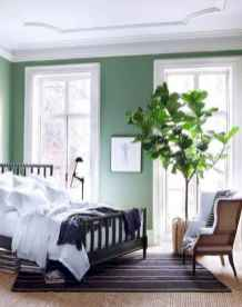51 first couple apartment decorating ideas