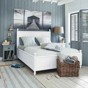 52 rustic lake house bedroom decorating ideas