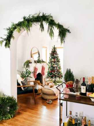 58 holiday christmas home decorating ideas