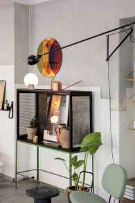 59 first couple apartment decorating ideas