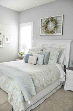 62 first couple apartment decorating ideas