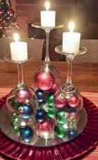 09 beautiful christmas decorating ideas on a budget