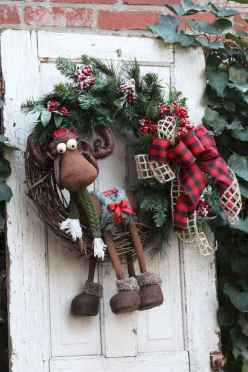 19 beautiful christmas decorating ideas on a budget